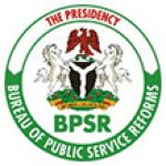 Bureau of Public Service Reforms