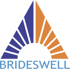 Brides Well Consulting